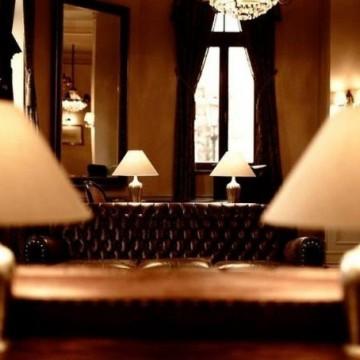 rezydent-hotel-003