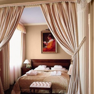 rezydent-hotel-004