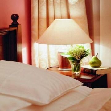 rezydent-hotel-005