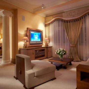 rezydent-hotel-013