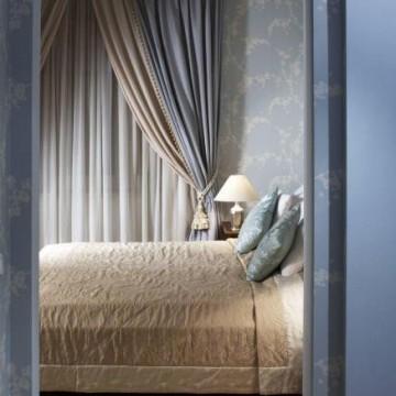 rezydent-hotel-014