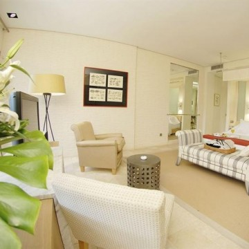 rio-real-golf-hotel-003