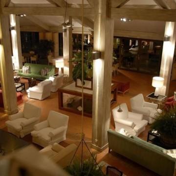 rio-real-golf-hotel-007