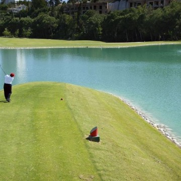 rio-real-golf-hotel-012
