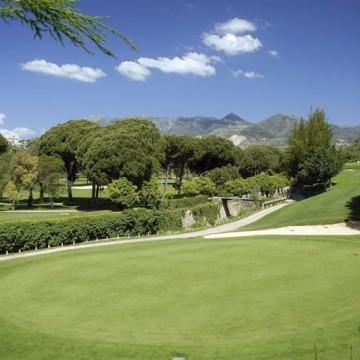 rio-real-golf-hotel-013