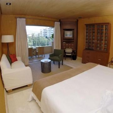 rio-real-golf-hotel-014