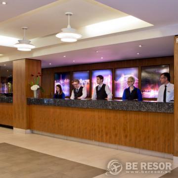 Royal National Hotel 1