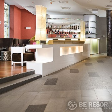 Royal Park Boutique Hotell Budapest 5
