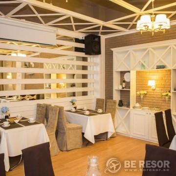 Saransk Hotel 3