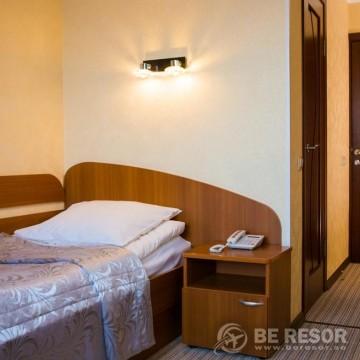 Saransk Hotel 6