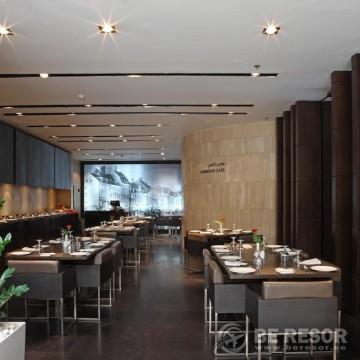 Sea View Hotel Dubai 3