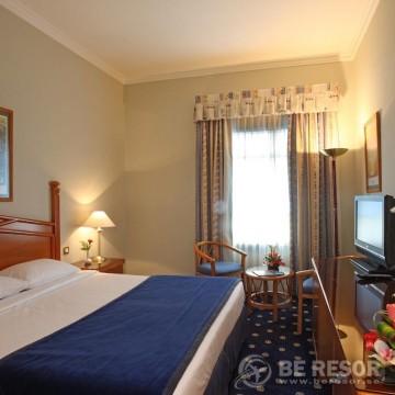 Sea View Hotel Dubai 6