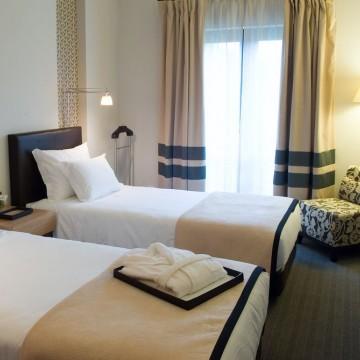 Sheraton Cascais Resort Hotel 4