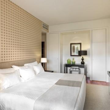 Sheraton Cascais Resort Hotel 5