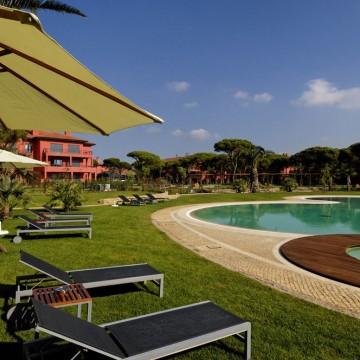 Sheraton Cascais Resort Hotel 8