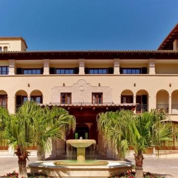 sheraton-mallorca-arabella-golf-hotel-000