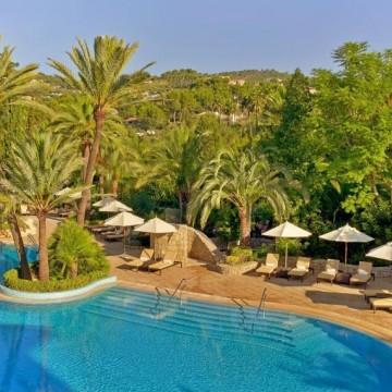 sheraton-mallorca-arabella-golf-hotel-001