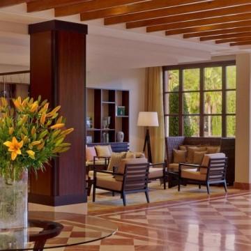 sheraton-mallorca-arabella-golf-hotel-002