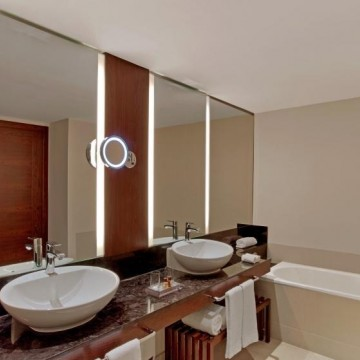 sheraton-mallorca-arabella-golf-hotel-003