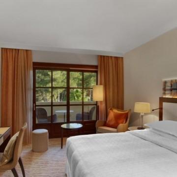 sheraton-mallorca-arabella-golf-hotel-004