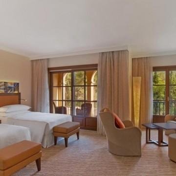 sheraton-mallorca-arabella-golf-hotel-005