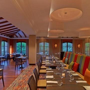 sheraton-mallorca-arabella-golf-hotel-006