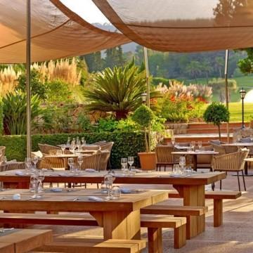 sheraton-mallorca-arabella-golf-hotel-007