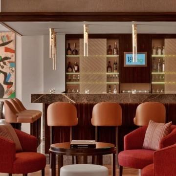 sheraton-mallorca-arabella-golf-hotel-008