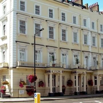 sidney-hotel-000