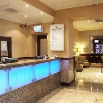 sidney-hotel-003