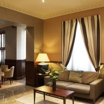 sidney-hotel-004