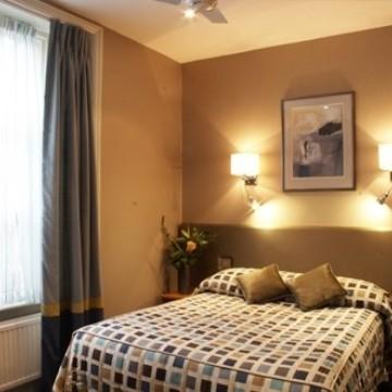 sidney-hotel-006