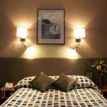 sidney-hotel-007