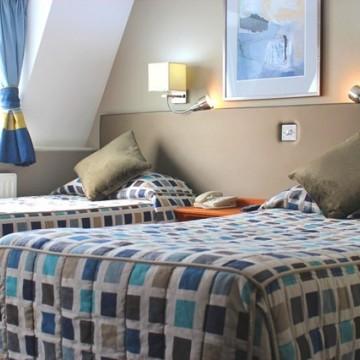 sidney-hotel-008