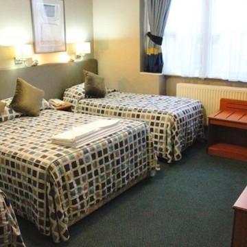 sidney-hotel-009