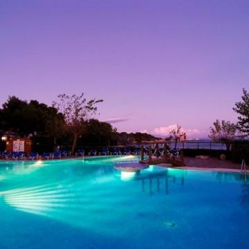 son-caliu-hotel-045