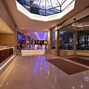 son-caliu-hotel-053