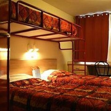 stay-inn-hotel-003