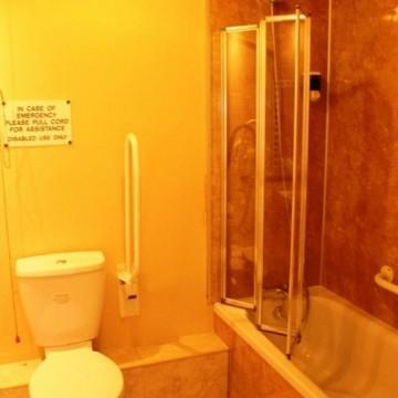 stay-inn-hotel-009