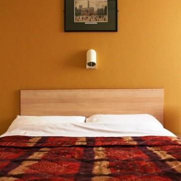 stay-inn-hotel-011