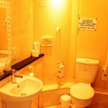 stay-inn-hotel-012