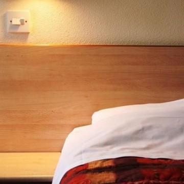 stay-inn-hotel-014