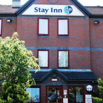stay-inn-hotel-015