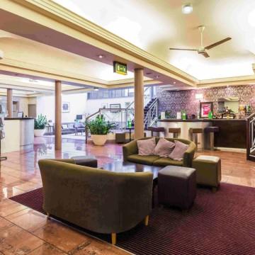 the-gardens-hotel-007