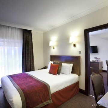 the-portland-hotel-001