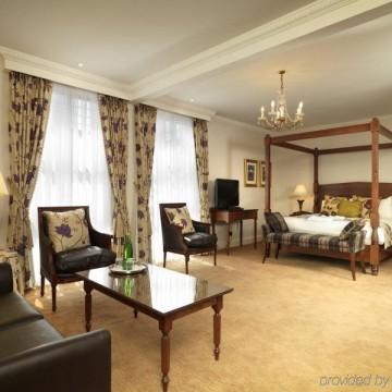 the-portland-hotel-002