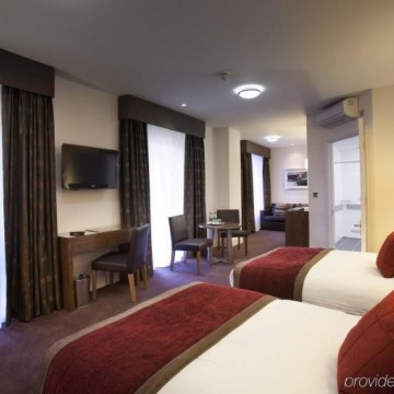 the-portland-hotel-003