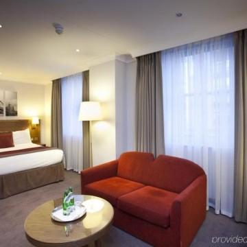 the-portland-hotel-006