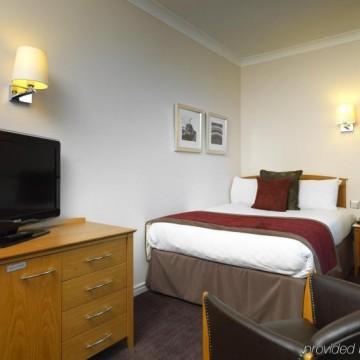 the-portland-hotel-007