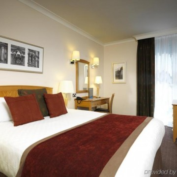 the-portland-hotel-008